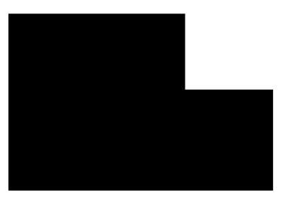 acsofficine